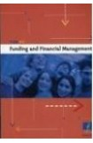 PDF - T-Kit N° 9 - Financement et gestion financière