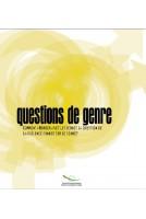 PDF - Questions de genre -...