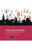mobi - Cités interculturelles - Vers un modèle d'intégration interculturelle
