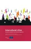 mobi - Intercultural cities - Towards a model for intercultural integration