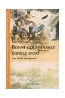 PDF - Bonne gouvernance...