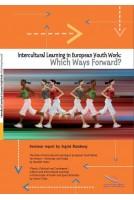 PDF - Intercultural...