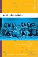 PDF - La politique de la...
