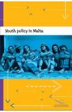PDF - La politique de la jeunesse à Malte
