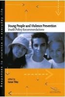 PDF - Les jeunes et la...