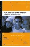 PDF - Les jeunes et la prévention de la violence - recommandations politiques