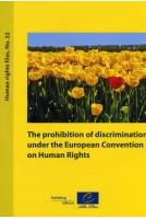 e-pub - The prohibition of...