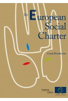 e-pub - The European Social...