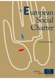 e-pub - The European Social Charter