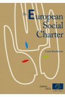 mobi - The European Social...