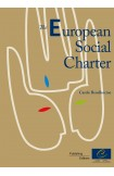mobi - The European Social Charter