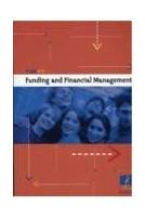 PDF - T-Kit No. 9 - Funding...