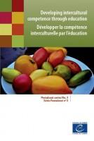 PDF - Développer la...