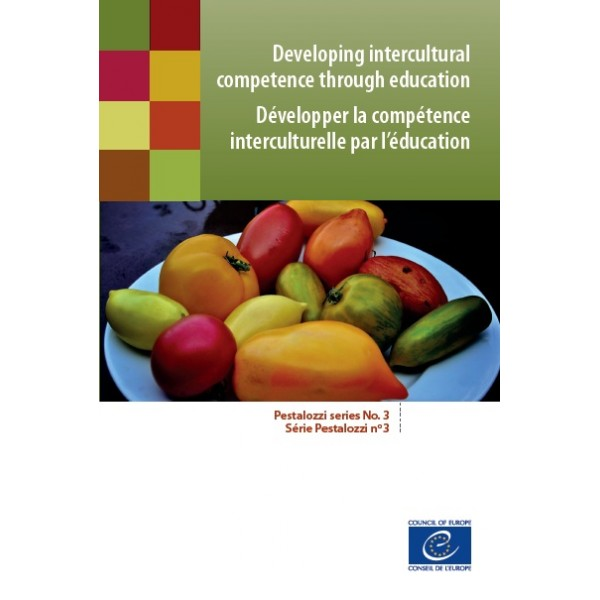 developing intercultural awareness through webquest Intercultural competence in business education and other disciplinary areas the activities are divided into three broad levels of raising awareness, developing understanding development-intercultural-competence-business-higher-education.