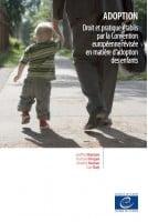 Adoption - Droit et...