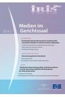 Iris plus 2014-2 - Medien...
