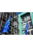 Publications de la Direction européenne de la qualité du médicament & soins de santé (DEQM)