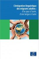PDF - L'intégration...