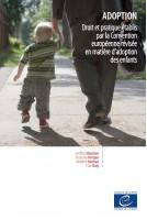 PDF - Adoption - Droit et...