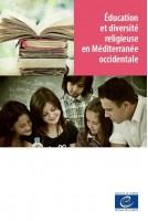 PDF - Education et...