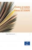 Promouvoir l'égalité : un défi commun aux hommes et aux femmes - Actes, Strasbourg, 17-18 juin 1997