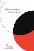 Differing diversities -...