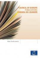 Eurofit pour adultes -...