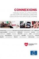 PDF - Connexions - Manuel...