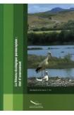 Le Réseau écologique paneuropéen : état d'avancement (Sauvegarde de la nature, n°146)