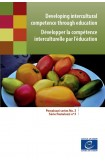 mobi - Développer la compétence interculturelle par l'éducation (Série Pestalozzi n° 3)