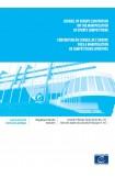 Convention du Conseil de l'Europe sur la manipulation de compétitions sportives - Série des traités du Conseil de l'Europe n° 215