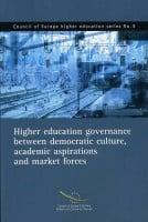 Higher education governance...