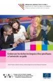 PDF - Evaluer par les tâches les langues à fins spécifiques à l'université: un guide