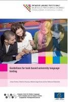 Guidelines for task-based...