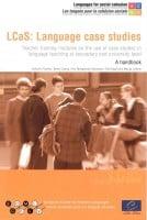 LCaS: Language case studies