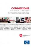 E-pub - Connexions - Manuel pour la lutte contre le discours de haine en ligne par l'éducation aux droits de l'homme