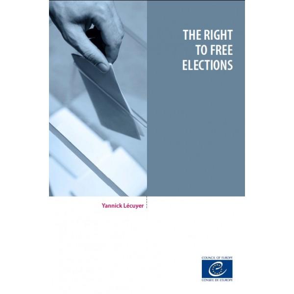 international maritime law book pdf