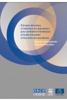 PDF - Principes directeurs...