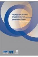 PDF - Pädagogischer...