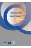 PDF - Pädagogischer Leitfaden zur Bekämpfung von Diskriminierung und Intoleranz gegenüber Muslimen - Mit Bildungsarbeit gegen Islamophobie