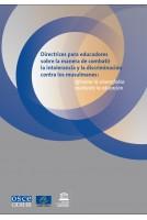 PDF - Directrices para...