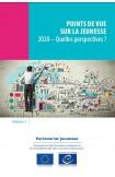 E-pub - Points de vue sur la jeunesse, volume 1 - 2020 - Quelles perspectives ?