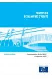 E-pub - Protection des lanceurs d'alerte - Recommandation CM/Rec(2014)7 et exposé des motifs