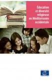 E-pub - Education et diversité religieuse en Méditerranée occidentale