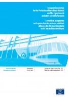 Convention européenne sur...