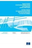 PDF - European Convention...