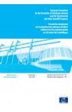 PDF - Convention européenne sur la protection des animaux vertébrés utilisés à des fns expérimentales ou à d'autres fns scientifques (STE n° 123)