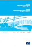 Convention sur le transfèrement des personnes condamnées et son Protocole additionnel (STCE nos 112, 167)