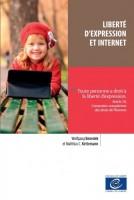 Epub - Liberté d'expression...
