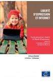 Epub - Liberté d'expression et internet